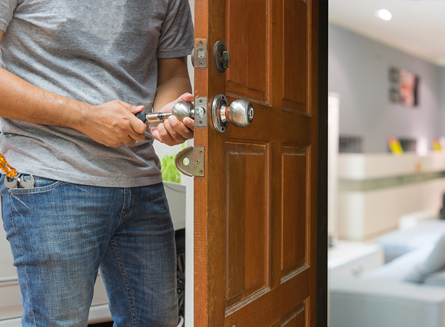 Straightforward Methods You'll Be Able To Flip Locksmith Into Success
