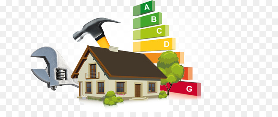Why All the things You Find out about House Repairing And Building Service Is A Lie