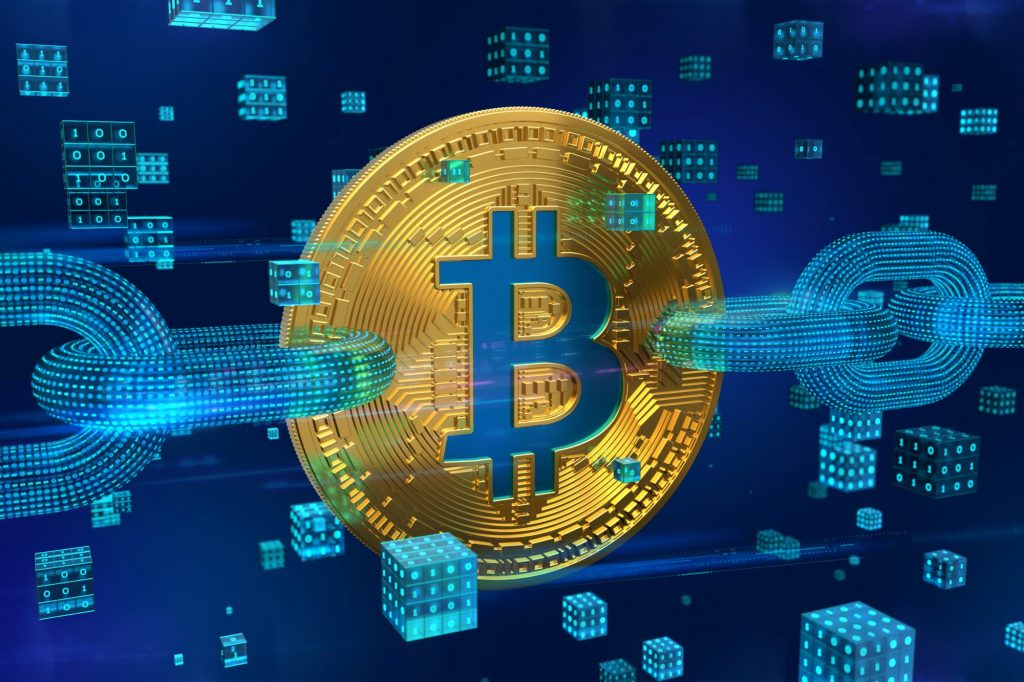 Unforgivable Sins Of How To Accept Bitcoin Payments Anonymously
