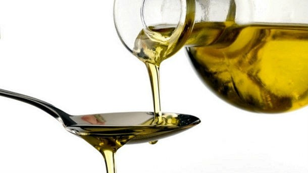 Why Make Use Of A Cooking Oil Purification System?