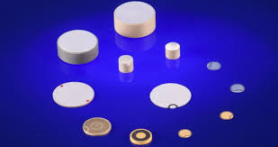 Things You Are Not Aware Of The Piezoelectric Disc